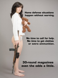 homedefense_9076