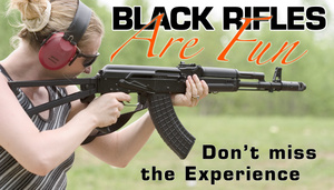 blackriflesfun.jpg