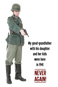 grandfather7192.jpg