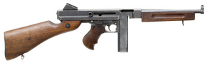 M1thompson4432hires.jpg