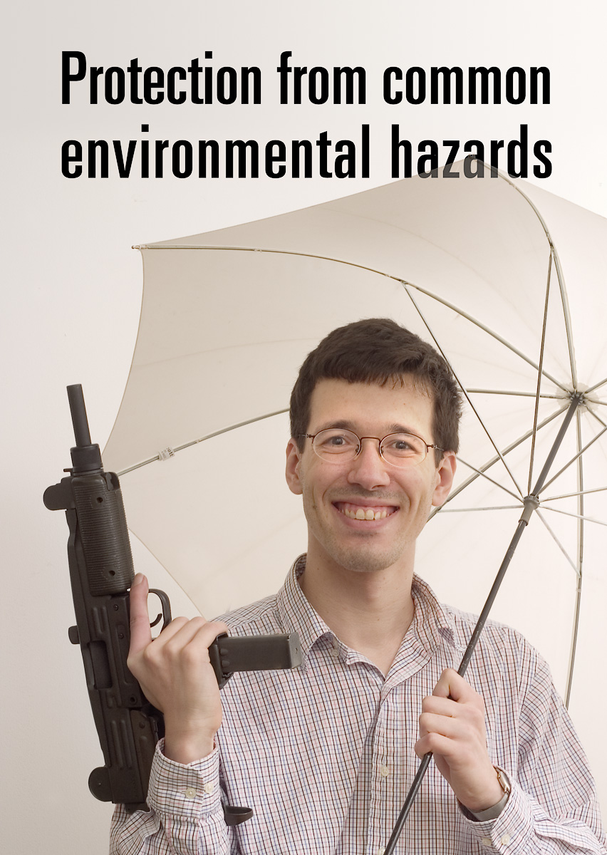 protectfromhazards