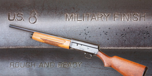 remington11pano-sm
