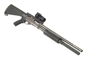 remington870shotgun4766