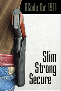 slimstrongsecure