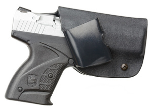 js_holsters_XR9S_0517.jpg