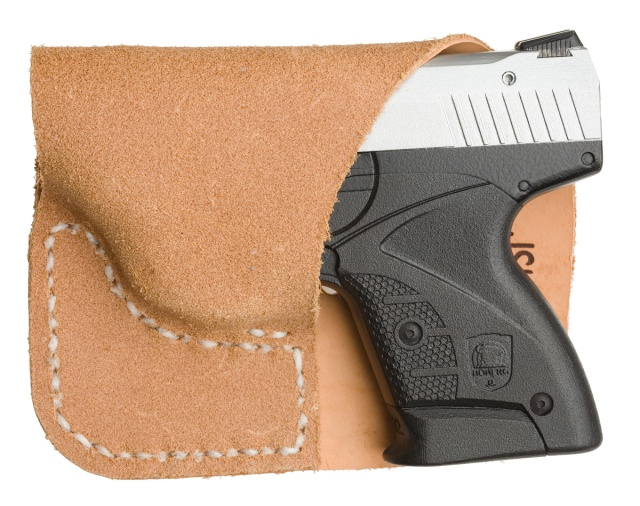 js_holsters_XR9S_0519.jpg