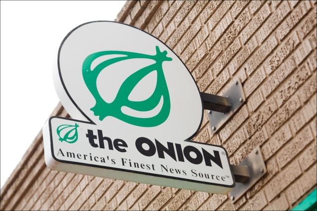 the_onion_0018