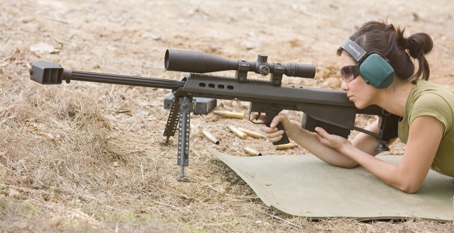 aiming_barrett_2742