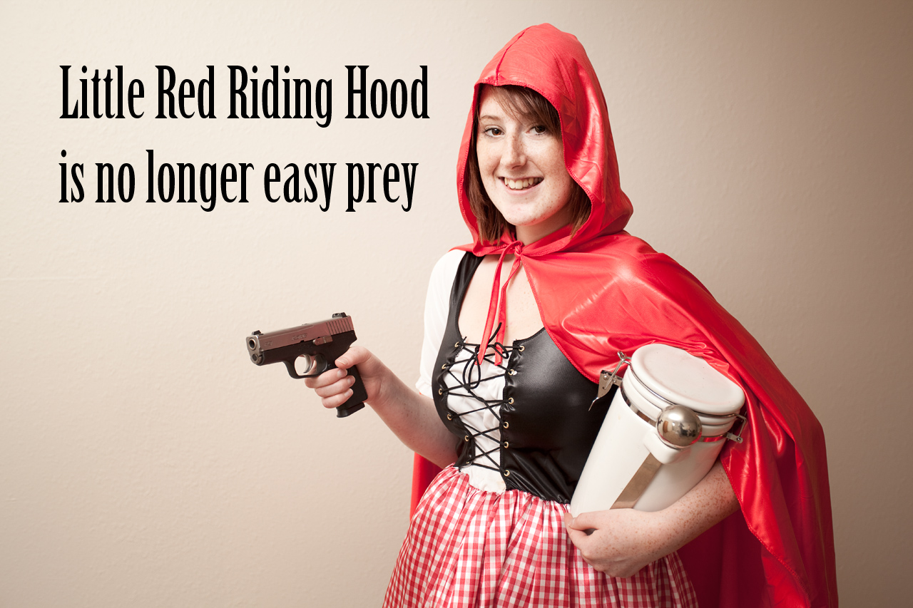 red_riding_hood_9559web