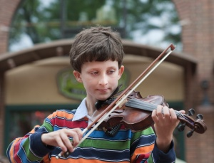 young_musician_0144