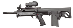 RFB_left_aimpoint_BUIS_6902web