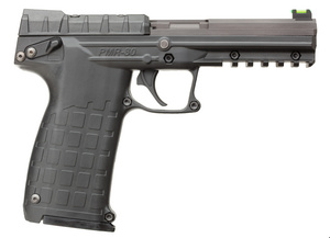 PMR-30  pistol right side