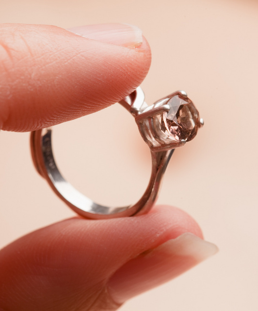 engagement_ring_9945