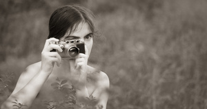 leica_photographer_6664