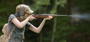 M1carbine_fired_1982