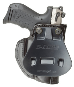 KD_holster_P22_paddle_2390