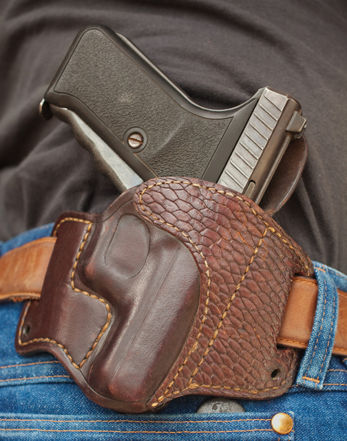 kd_holster_P7_4545web