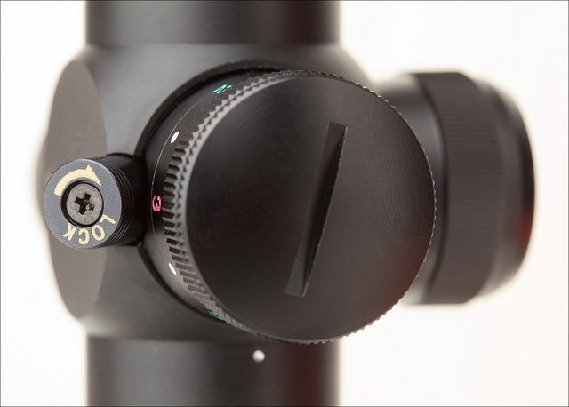 GRSC_reticle_lock_9946