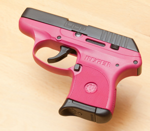 ruger_LCP_8573