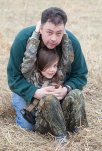 father_daughter_3716