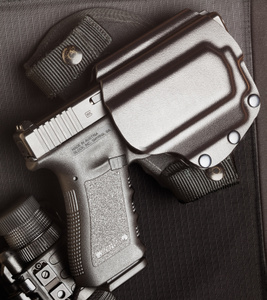 G17 holstered_5291web