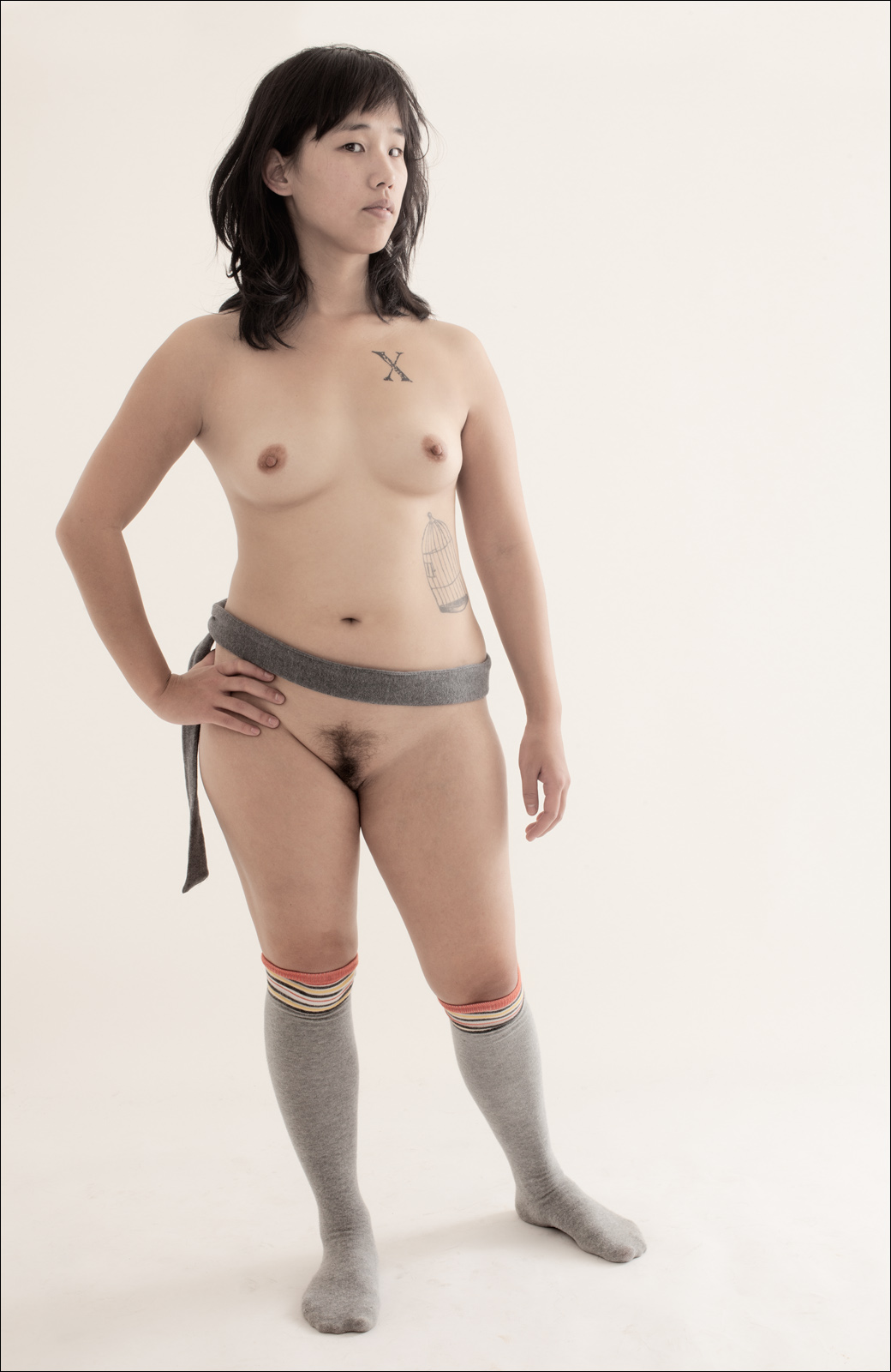 gray_socks_6389