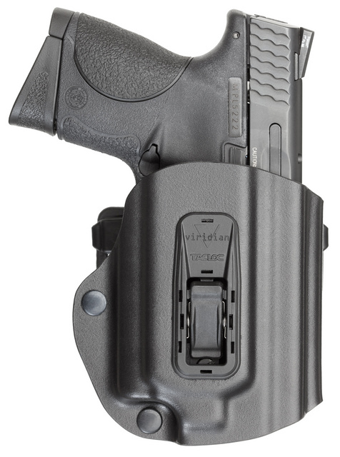 MP9C_C5L_holster_9682web
