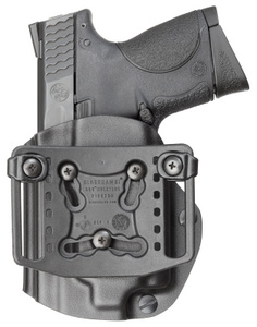 MP9C_C5L_holster_back_9683web
