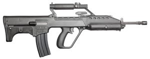 SAR21right_3893web