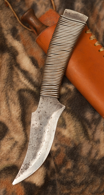 field_dressing_knife_5928