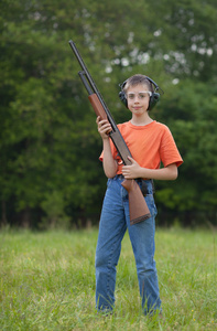 young_shooter_20ga_8570