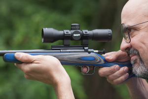 crickett_scope_5640