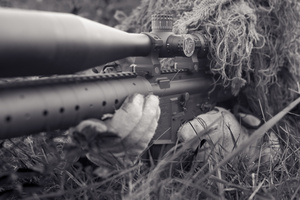 sniper_scope_0798web
