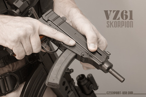 vz61scorpion_pistol_9340web