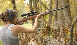 squirrel_hunter_2272