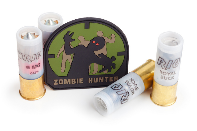 zombie_hunter_patch_2406