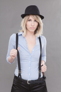 mailey_suspenders_9120