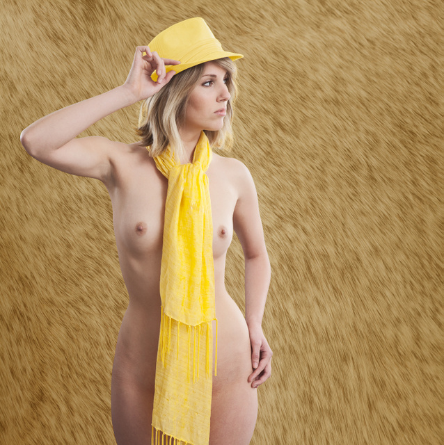 yellow_ribbon_9065