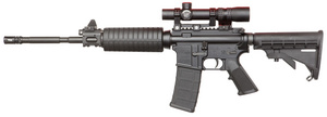 CMMG_piston223_nightforce1-4x_0328web