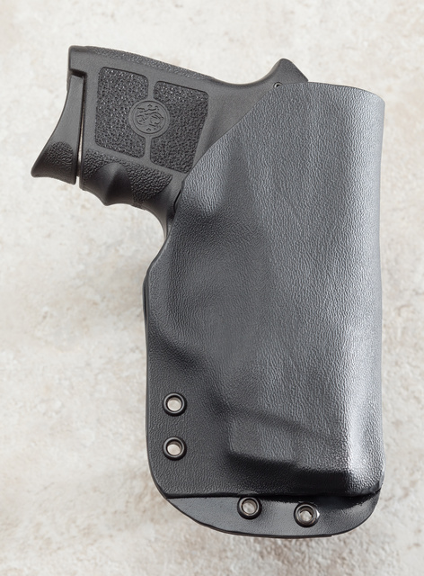 archangel_holster_sw_bodyguard380_0996