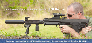 RFB_hunter_ambi_4296web