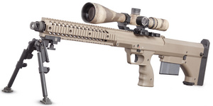 desert_tactical_308_6566web