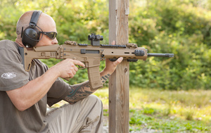 charles_Remington_ACR_8131