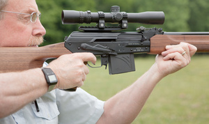 vepr308_scoped_8881web
