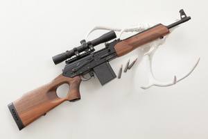 vepr16in_spread1_8940web