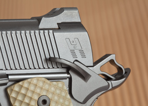 nighthawk1911_safety_0083web