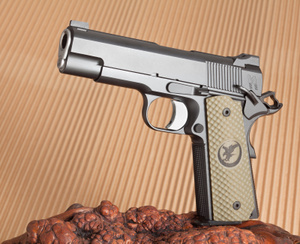 nighthawk1911left_0075web