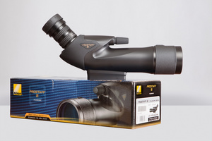 nikon_spotting_scope_9067