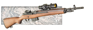 M1A_aimpoint_hunter_3942web
