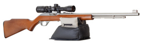 marlin60_vortex2-7x_3970web